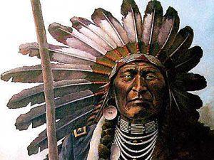 Pocatello.net Chief Pocatello