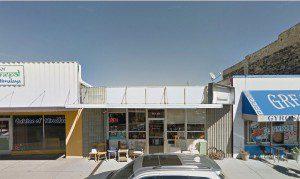 Pocatello Antique Shops Mr Vaughn's Emporium