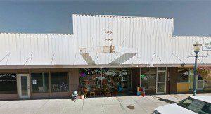Pocatello Antique Shops The Elwen Cottage