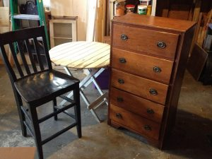FURNITURE ONLY-Buy-Sell-Trade-SE ID
