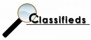 Southeast Idaho Classifieds