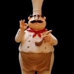 Pocatello Chef