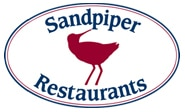 Sandpiper Steak and Seafood