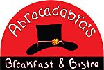 Abacadabra's