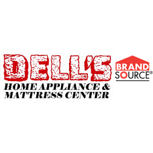 Dell's Home Appliances & Mattress Center