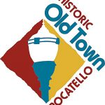 Old Town Pocatello