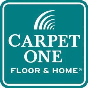 L & K Carpet One