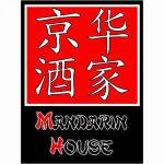 Mandarin House Chinese Food