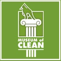 Museum of Clean