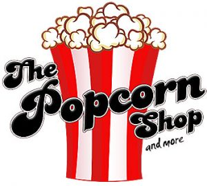 The Popcorn Shop and More