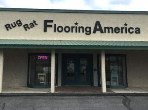 Rug Rat Flooring