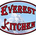 Everest Kitchen