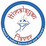 Himalayan Flavor