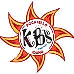 KB's Pocatello