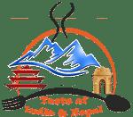 Taste of India and Nepal
