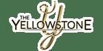 The Yellowstone Restaurant