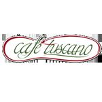 Cafe Tuscano