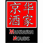 Mandarin House of Pocatello